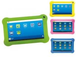 denver-taq-70262k-kinder-tablet-pc-lidl