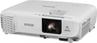 Epson Beamer und Projektoren » Alle Angebote im Überblick