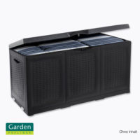 Garden Feelings Multibox im Angebot bei Aldi Nord 26.3.2020 - KW 13