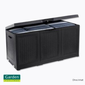Garden-Feelings-Multibox-Aldi-Nord