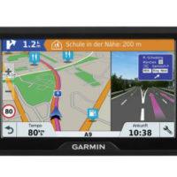 Garmin Drive 5S CE Navigationsgerät im Angebot bei Lidl » Online