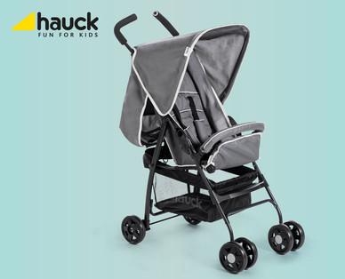 Hauck Fun For Kids Kinderbuggy: Hofer Angebot ab 12.4.2018 – KW 15
