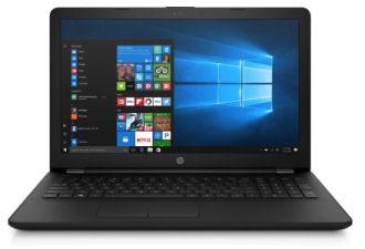 HP 15-bw503ng 15,6-Zoll Notebook im Real Angebot ab 6.8.2018 – KW 32