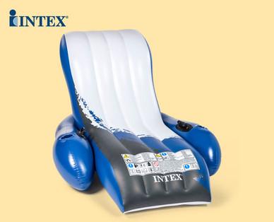 Intex Sitz-Lounge
