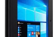 Lenovo Yoga 310 Convertible Notebook