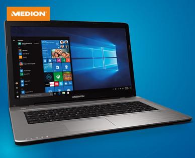 Medion Akoya E7426 Notebook
