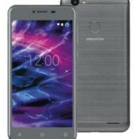 Aldi Nord 26.4.2018: Medion Life E5008 MD 60746 5-Zoll Smartphone im Angebot