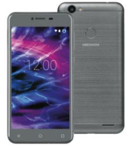 Medion Life E5008 MD 60746 5-Zoll Smartphone
