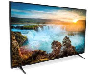 Hofer 28.5.2018: Medion Life X16506 65-Zoll Ultra-HD Smart-TV Fernseher