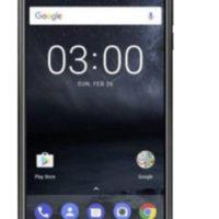 Aldi Süd 3.5.2018: Nokia 3 Smartphone im Angebot