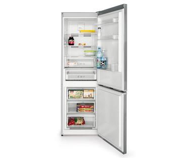 Mini Kühlschrank Hofer : Retro kühlschrank hofer nordfrost kühlschrank u ac hofer