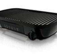 Philips HD 6321 20 Tischgrill