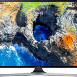 Samsung UE50MU6179 50-Zoll UHD Smart-TV Fernseher im Real Angebot ab 30.7.2018 – KW 31