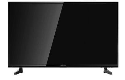 Sharp LC-32HG5142E 32-Zoll LED-HD-TV Fernseher