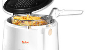 tefal-maxi-fry-ff-1000-fritteuse