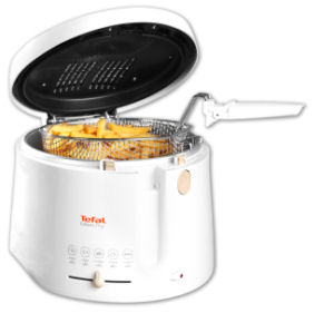 tefal-maxi-fry-ff-1000-fritteuse