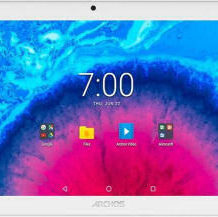 Archos Core 101 3G Tablet-PC - Real ab 15.7.2019 | KW 29