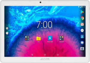 Archos Core 101 3G Multimedia-Tablet-PC