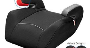 Auto XS Kinder-Sitzkissen