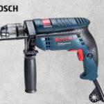 Bosch GSB 13 RE Schlagbohrmaschine im Angebot bei Hofer 22.5.2018 - KW 21