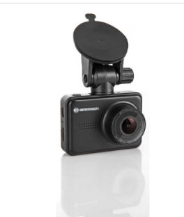 Norma: Bresser Full-HD Dashcam im Angebot ab 4.6.2018