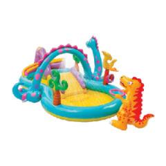 dinosaurier-erlebnis-pool