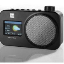 Dual IR 11 Internet-Digital-Radio im Angebot » Norma 28.5.2019 - KW 22