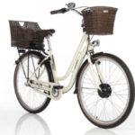 Fischer E-Bike City ER 1804 MM 28er im Real Angebot am 12.5.2019 [Extrablatt]