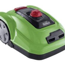 Florabest FMR 600 A1 Mähroboter für 399€ bei Lidl