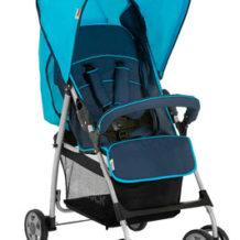Hauck Baby Buggy im Angebot bei Kaufland ab 24.5.2018 – KW 21