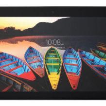 Lenovo Tab 3 10 Tablet-PC im Angebot bei Lidl » KW 22 ab 30.5.2018