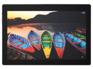 Lenovo Tab3 10 Tablet-PC