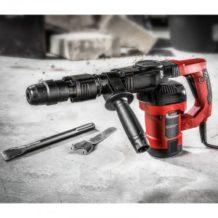 Matrix EDH 1050 SDS MAX Abbruchhammer im Angebot » Norma 16.5.2018 - KW 20