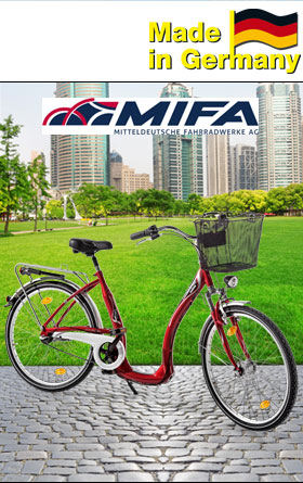 mifa-easy-boarding-fahrrad-mit-tiefeinstieg