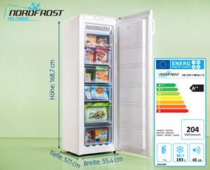 Aldi Getränkekühlschrank : Aldi kühlschrank angebot aldi weihnachten viel qualität im