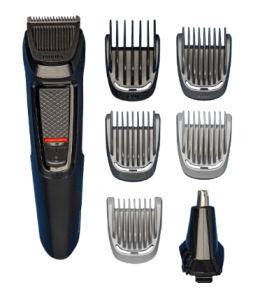 Philips Multigroom Series 3000 Rasierer