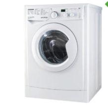 Privileg PWF M 622 A++ Waschautomat im Real Angebot ab 23.9.2019 - KW 39