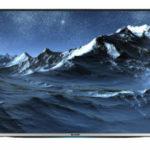 Sharp LC-49CFG6452E 49-Zoll Full-HD-LED-TV Fernseher im Angebot bei Real ab 14.5.2018 – KW 20
