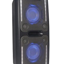 Sharp PS-920 Bluetooth-Party-Lautsprecher: Real Angebot ab 18.2.2019