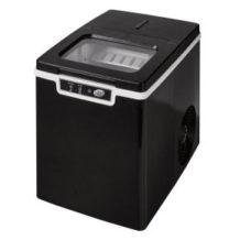 Silvercrest SEMK 105 A1 Eiswürfelmaschine für 99,99€ bei Lidl