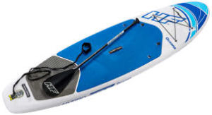 Stand-Up-Paddling-Set Bestway