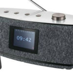 Terris Audio Internetradio im Angebot bei Aldi Süd ab 24.5.2018 – KW 21