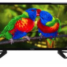 Xoro HTC 1946 18,5-Zoll LED-Fernseher mit DVD-Player: Real Angebot ab 10.12.2018