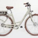 Zündapp Alu-Retro-E-Bike 28er Flair E im Real Angebot [KW 21 ab 22.5.2018]