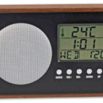 ADE BR-1704 Mini-Radio im Angebot bei Penny 21.6.2018 - KW 25