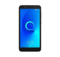 Aldi Süd 21.6.2018: Alcatel 1X Smartphone im Angebot