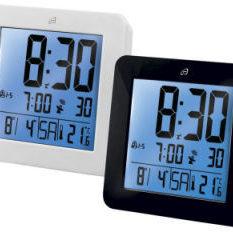 Auriol LCD-Funkwecker im Lidl Angebot 25.6.2018