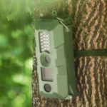 Norma 27.6.2018: Bresser Universal-Wild-Überwachungskamera im Angebot