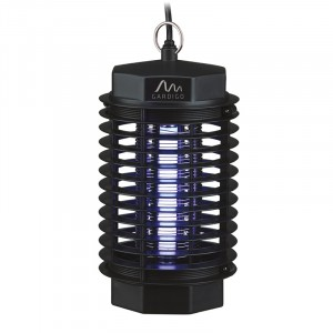 Gardigo Insektenschutz-Lampe