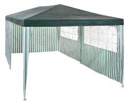 Pavillon Im Angebot kaufland: k-classic pavillon im angebot ab 14.6.2018